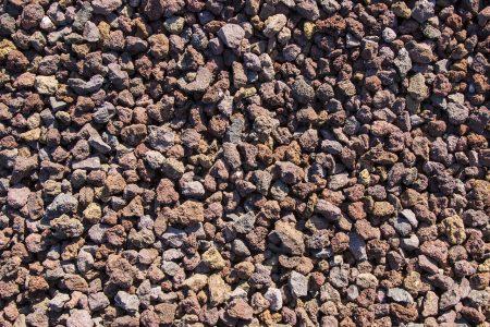 gravel-2031248_1280